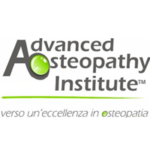 advanced_osteopathy_institute