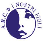 arc_inostrifigli