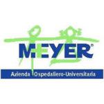 azienda_ospedaliera_universitaria_meyer