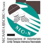 neo_n_associazione_volontariato_novara