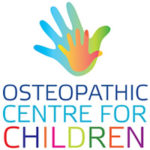 osteopathic-center-for-children